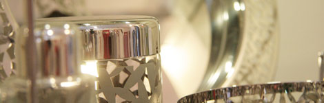 Novit ricci casa regalo articoli da regalo for Articoli casa design
