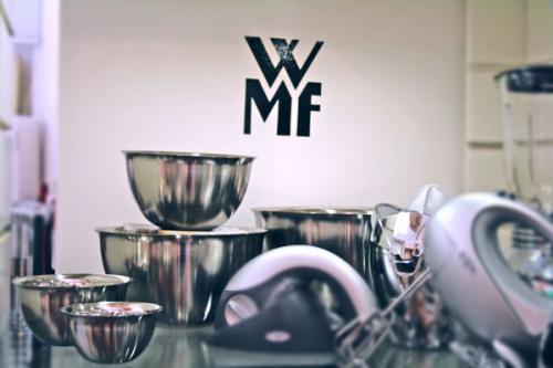 Wmf articoli da cucina per casa e professionisti - Articoli da cucina ...